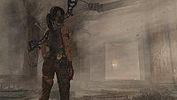 Tomb Raider Wallpaper 26