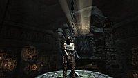 Tomb Raider Wallpaper 27