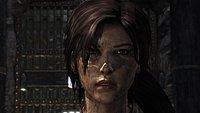 Tomb Raider Wallpaper 28