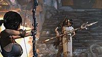 Tomb Raider Wallpaper 29