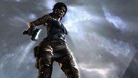Tomb Raider Wallpaper 31