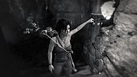 Tomb Raider Wallpaper 4