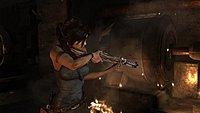 Tomb Raider Wallpaper 7