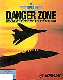 Top Gun : Danger Zone