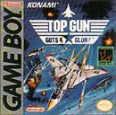 Top Gun : Guts And Glory