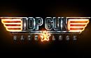Top Gun : Hard Lock