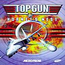 Top Gun : Hornet's Nest