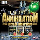 Total Annihilation : Gold Edition