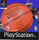 Total NBA 97