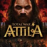 Total War : Rome II - Le Courroux de Sparte