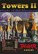 Towers II : Plight of the Stargazer