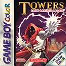 Towers : Lord Baniff's Deceit