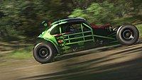 TrackMania Turbo 2