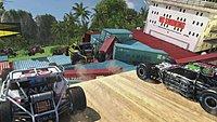 TrackMania Turbo 6