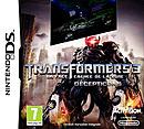 Transformers 3 : La Face Cachée de la Lune - Decepticons