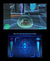 Transformers DOTM 3DS Review shot 10