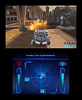 Transformers DOTM 3DS Review shot 11
