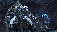 Transformers DOTM Megatron