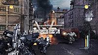Transformers DOTM Xbox 360 Review shot 07