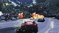Transformers DOTM Xbox 360 Review shot 11