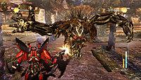 Transformers DOTM Xbox 360 Review shot 19
