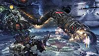 Transformers DOTM Xbox 360 Review shot 21
