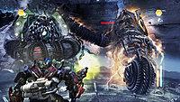 Transformers DOTM Xbox 360 Review shot 23
