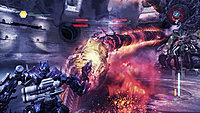 Transformers DOTM Xbox 360 Review shot 26