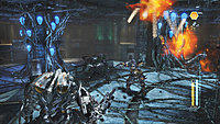 Transformers DOTM Xbox 360 Review shot 28