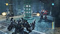 Transformers DOTM Xbox 360 Review shot 30