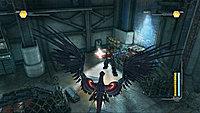 Transformers DOTM Xbox 360 Review shot 32