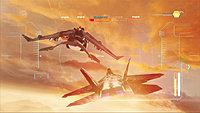 Transformers DOTM Xbox 360 Review shot 35