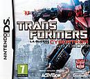 Transformers : La Guerre pour Cybertron - Autobots