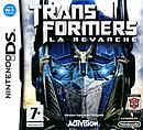 Transformers : La Revanche - Autobots