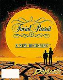 Trivial Pursuit 2 : A New Beginning