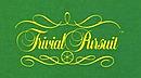 jaquette Amiga Trivial Pursuit