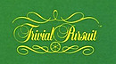 jaquette Atari ST Trivial Pursuit
