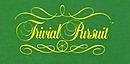 jaquette Commodore 64 Trivial Pursuit