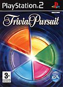 jaquette PlayStation 2 Trivial Pursuit