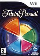 jaquette Wii Trivial Pursuit