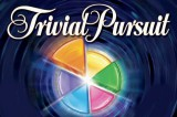 jaquette iOS Trivial Pursuit