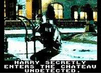 True Lies Game Gear 26307931