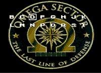 True Lies Game Gear 95189429