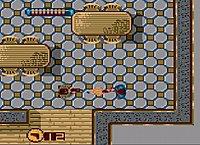 True Lies Game Gear 99262038