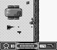 True Lies Gameboy 19911859