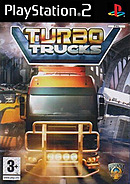 Turbo Trucks