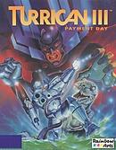 Turrican III