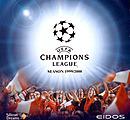 UEFA Champions League : saison 1999 - 2000
