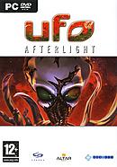 UFO : Afterlight