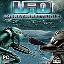 UFO : Extraterrestrials